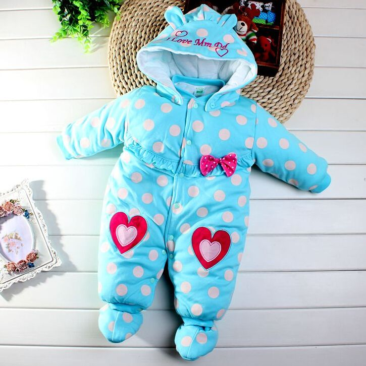 Cheap jumpsuit women, Buy Quality coates david directly from China jumpsuit red Suppliers: [xlmodel]-[products]-[19024][xlmodel]-[products]-[19024]        Related products      2015 New Baby Boys Girls Winter Ro