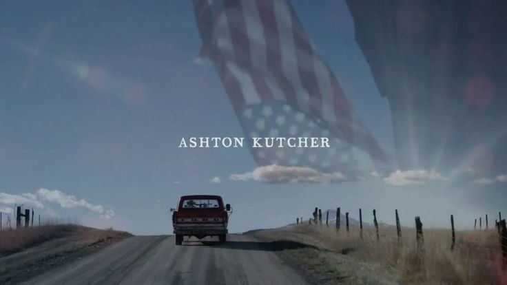 NETFLIX: The Ranch - Intro / Opening Credits