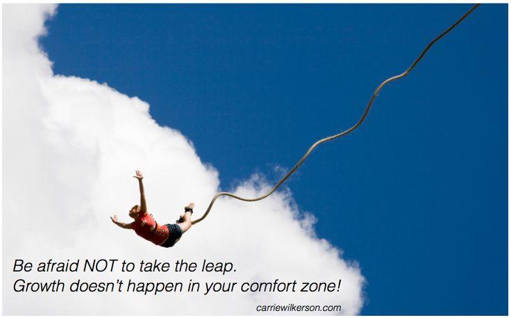 comfort_zone_carrie_wilkerson
