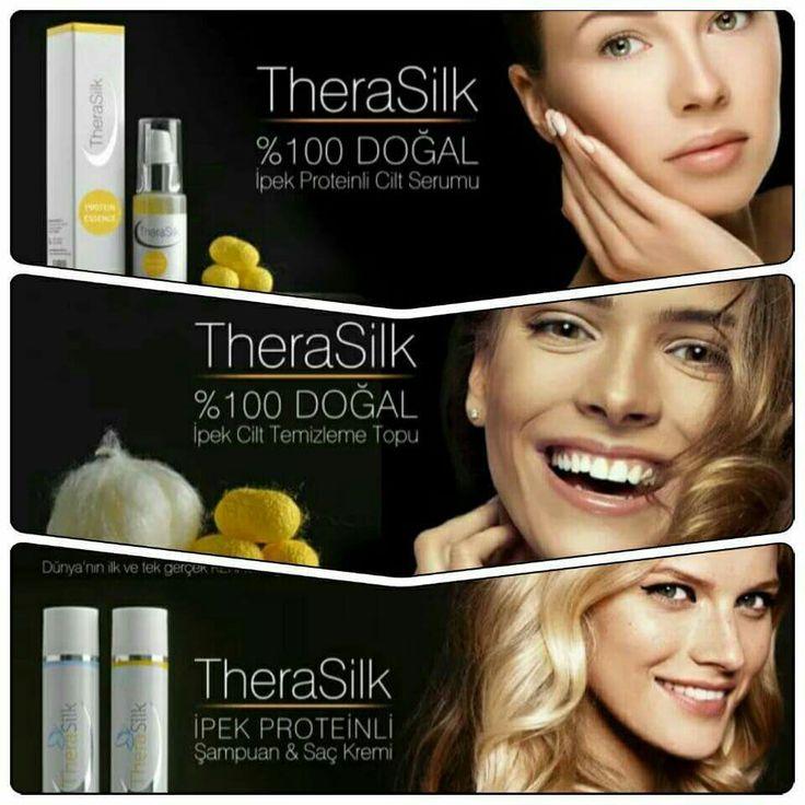 Doğal#keratin#dermokozmetik#bakimkremi#şampuan#kökhücre#sarıkoza#saçtipleri#besler#kurutmaz# kozmetik#biyoteknoloji#ipekproteini#sabun#losyon#kurucilt