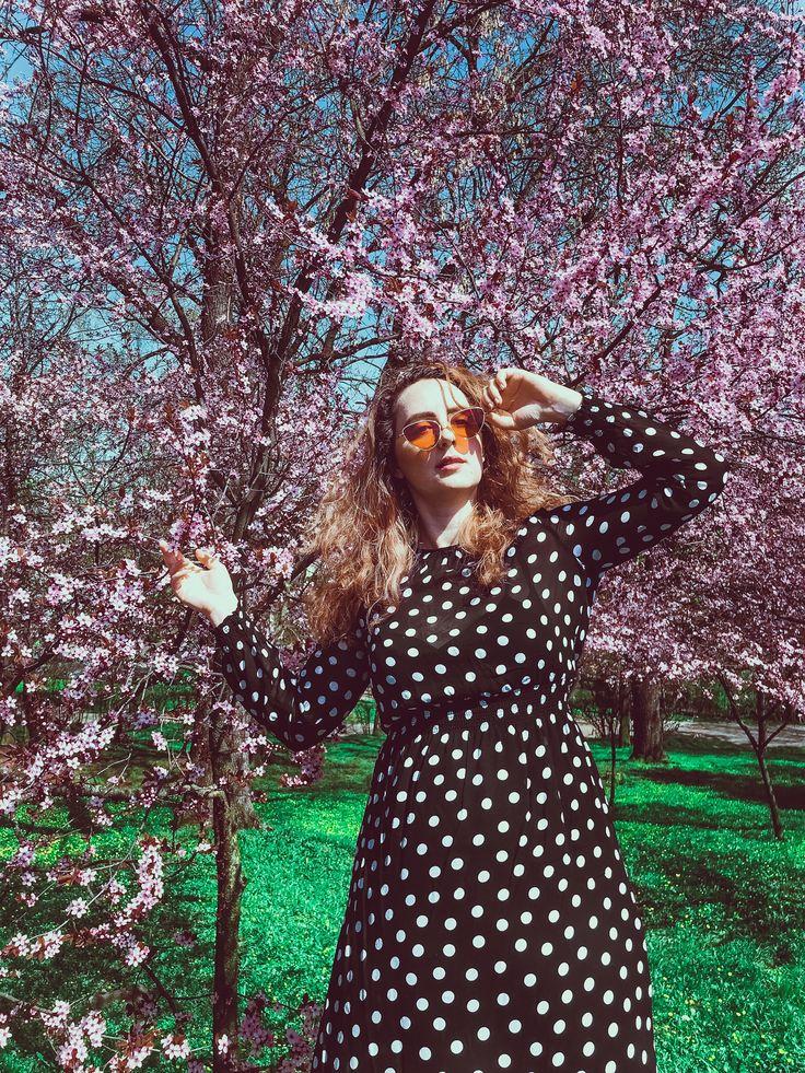 5 Reasons to enjoy Spring Break