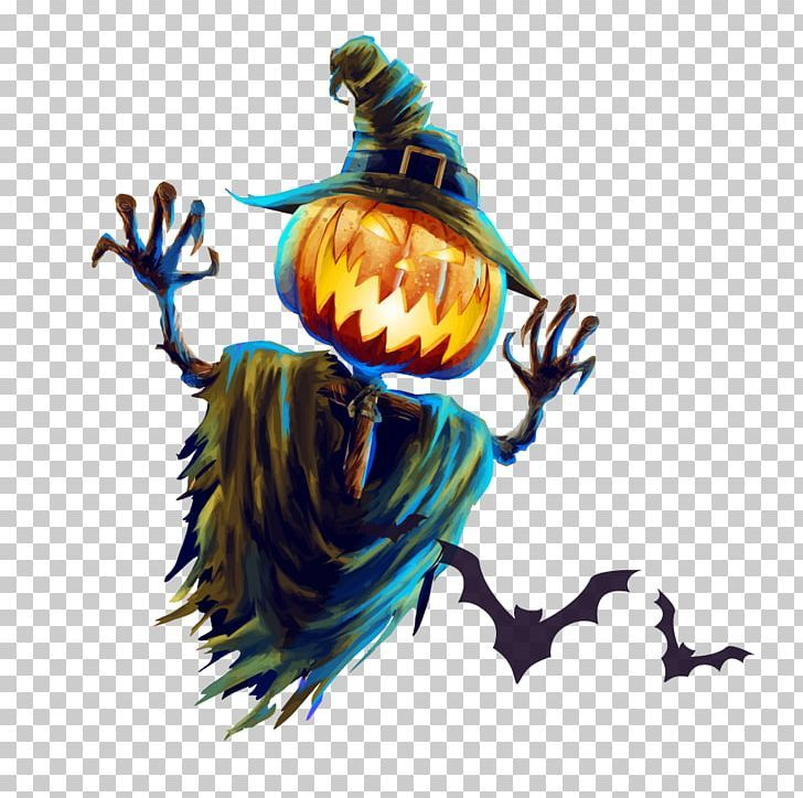 Halloween Party Png Computer Software Computer Wallpaper Coreldraw Cre Encapsulated Postscript Halloween Party Halloween Halloween Crafts