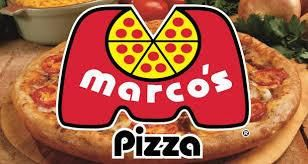 Free Medium One-Topping Pizza Voucher @ Marco's Pizza - Valid On Election Day Only (11/08/16) #LavaHot http://www.lavahotdeals.com/us/cheap/free-medium-topping-pizza-voucher-marcos-pizza-valid/134668