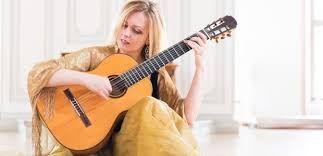 Image result for women musicians