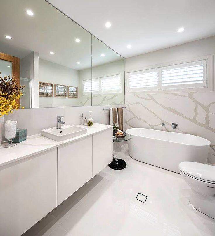 760 Best Bathroom Ideas Images On Pinterest