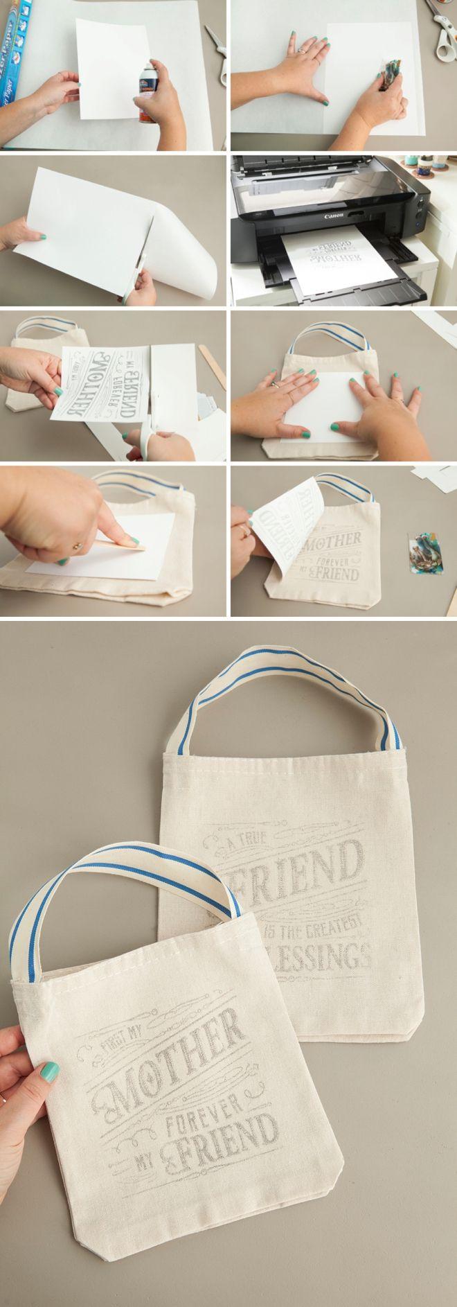 Las 25 mejores ideas sobre plantilla de papel de congelador en pinterest papel de congelador - Crazy uses for the freezer ...
