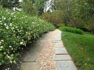 1000 ideas about permeable driveway on pinterest for Cape cod stone and gravel