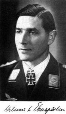 Helmut Eberspächer.jpg
