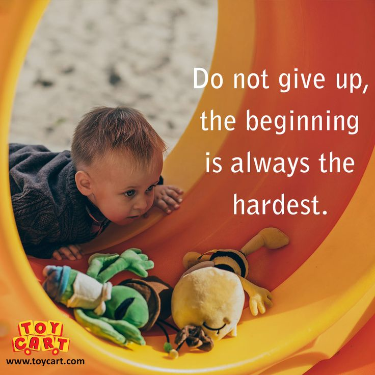 Don't let the difficulties become a hurdle in your way.  #donotgiveup #tryharder #keeptrying #joysforall #motivationalthoughts