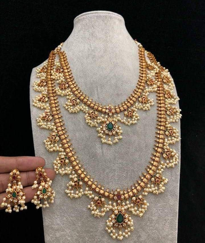 bd0d58f58b 10 Places to Shop Artificial Jewellery Online | shops | Jewelry ...