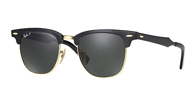 ray ban rb3016 price  Ray Ban Rb3016 Price In India