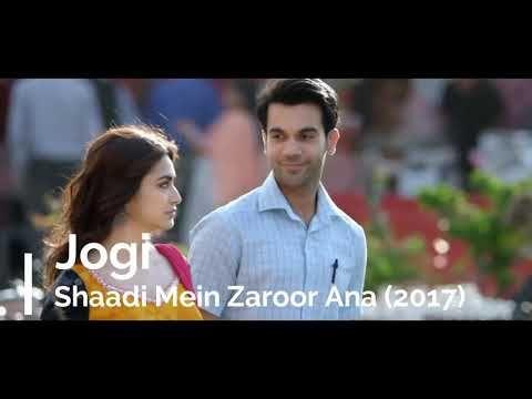 Youtube Songs Bollywood Music Youtube