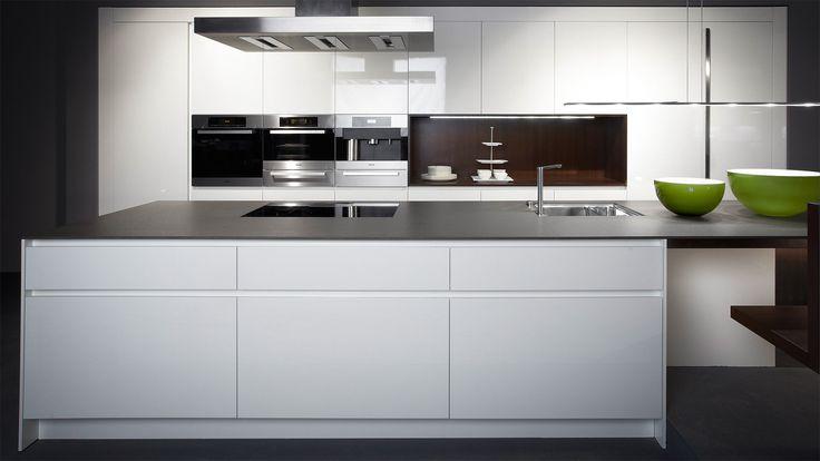 Немецкая мебель в Санкт-Петербурге, купить для для кухни и гостиной - официальный сайт Фирхаус