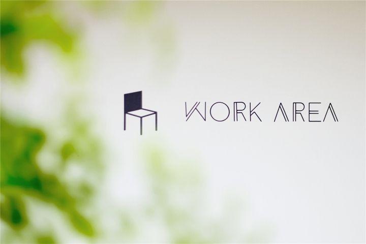 Office reconstruction by Muxin Design, Shanghai – China » Retail Design Blog