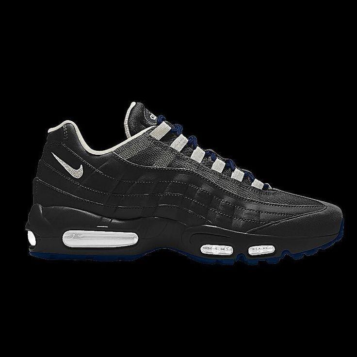 エアマックスID HTMコレクション  #HTM  sneaker-peace.com  #sneaker#nike#jordan#airjordan#fashion#airmax#adidas#supreme#yeezy#kicks#running#NBA#disney #ナイキ#スニーカー#スニーカー女子#ジョーダン#エアマックス#エアジョーダン#アディダス#ファッション#ディズニー#ランニング#足元#シュプリーム#動物園 by naka2sneakers #DaylightStyle
