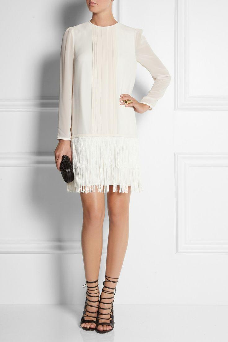 106 best kleider images on Pinterest | Curve dresses, Blouses and ...