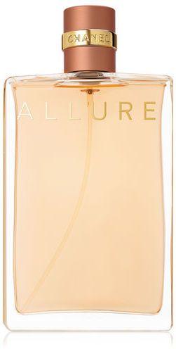 62ab31ec7 CHANEL ALLURE Eau de Parfum | para ti....
