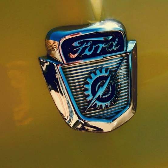 32 Best From Ford Motor Company Images On Pinterest Ford Motor
