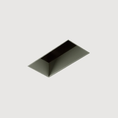 Kreon - Down In-Line - Ceiling Light - 2x LED 12W    Technical Info    Voltage: 12V  Lamps description: 2 X LED 12W  Placement: ceiling  Usage: indoor  IP: 20