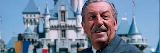 MikeWendt.com: Tom Hanks is Set To Play Walt Disney