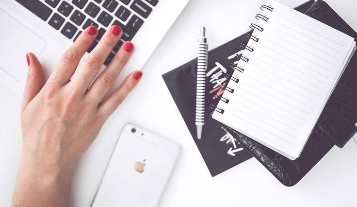 Per molti di noi preparare presentazioni per illustrare progetti o supportare interventi è all'ordine del giorno. Vediamo quali tool ci possono aiutare.