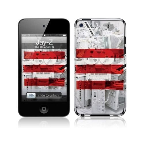 Best 25 jay z blueprint 3 ideas on pinterest jay z blueprint 2 ipod touch 4g vinilo jay z the blueprint 3 por musicskins http malvernweather Choice Image