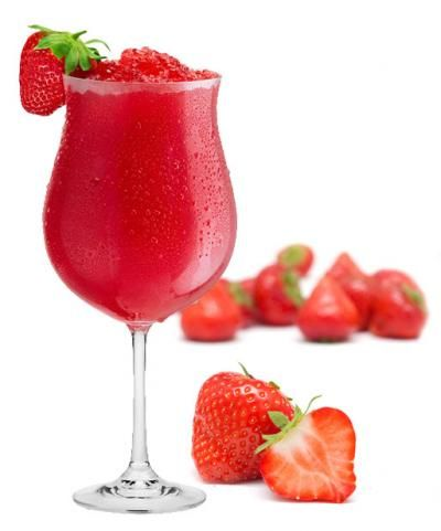 The Strawberry Daiquiri is a perfect summertime rum cocktail; a fresh strawberry-citrus slush that you can enjoy with your rum. It is more popular than basic Daiquiri. The sweetness of strawberries and the kick of lime make the Strawberry daiquiri a real crowd pleaser of a cocktail.    Buy Rum Online in UK http://liquoronline.co.uk