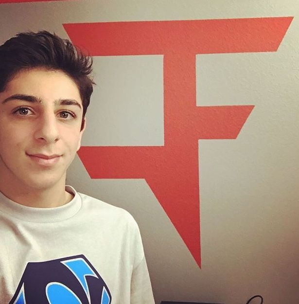 10 Best Faze Rug Images On Pinterest Youtube Youtubers