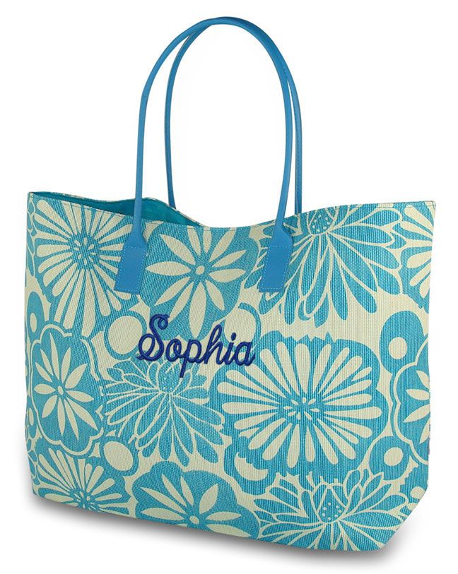 Tote Bag - Flower Renewed by VIDA VIDA sPLc1Wt2r