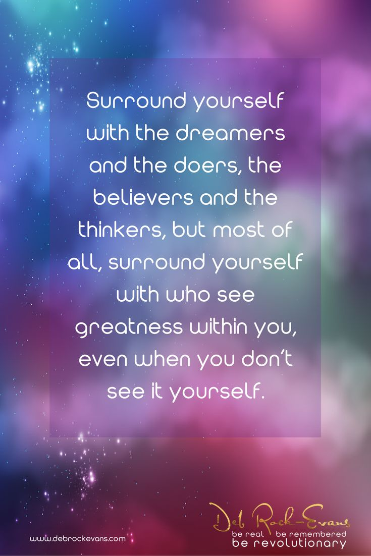 See the greatness in you. (scheduled via http://www.tailwindapp.com?utm_source=pinterest&utm_medium=twpin&utm_content=post147593667&utm_campaign=scheduler_attribution)