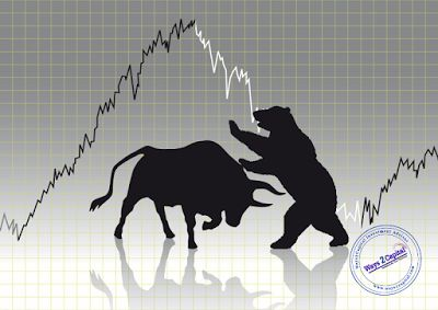 Bank Nifty touched its all-tie high of 24251 level in the morning hour on Thursday. Kotak Mahindra Bank is top gainer in the index trading at Rs 1012.5 per share, up by Rs 18.3 per share or 1.84%. Axis Bank and IDFC Bank are also trading in positive territory, up by over 1%.c