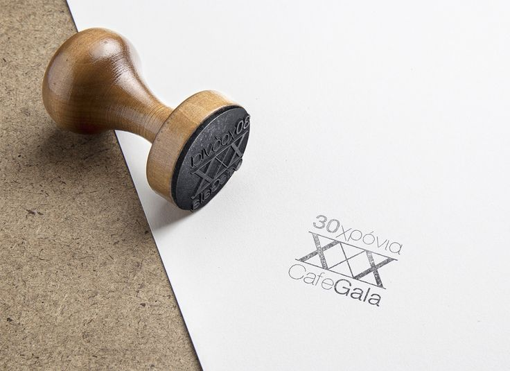 Cafe Gala « Circus Design Studio