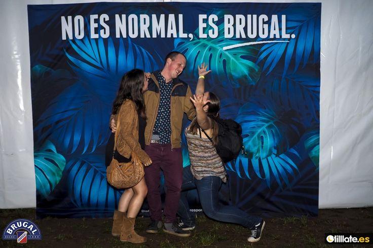 Foto 88 de 121 en OBA Festival by Ron Brugal, Arriondas - tilllate.es