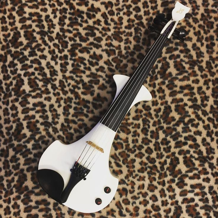 We love the Bridge Electric Violins. A carbon fiber/Kevlar body gives a nice resonance both in tone and feel under the chin. . . Theyre available in both regular and Dragon levels as well as 4- and 5- string configurations and TONS of colors. . . Check website for pricing and availability. Link in bio. . . #violin #violinist #violinplayer #instrument #violon #violine #violino #скрипка #skrzypce #fiddle #fiddleplayer #violinistsofinstagram #instaviolin #electricviolin #electroviolin…