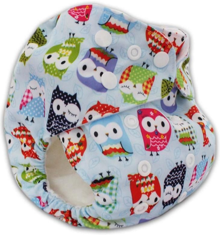 cloth diapers,natural cloth diapers