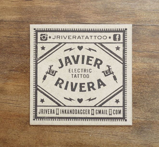 107 best business cards and branding for artists images on pinterest 107 best business cards and branding for artists images on pinterest graph design graphics and carte de visite colourmoves