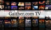 Give the World A Smile... Media | Gaither Music