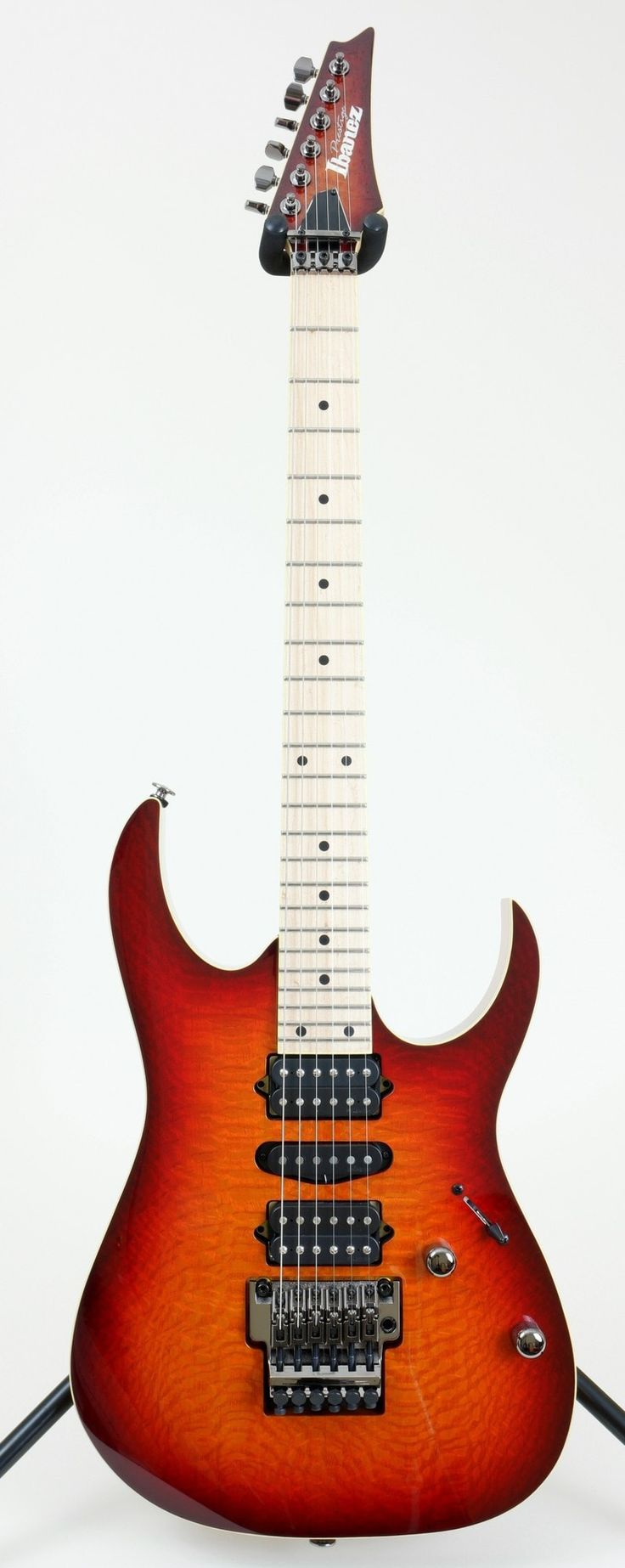 1661 best Ibanez guitars images on Pinterest | Electric guitars ...