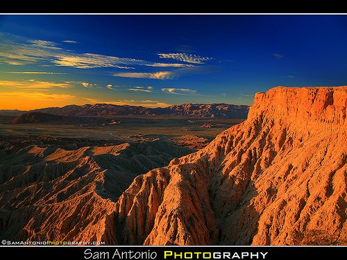 Us Southwest Desert Recent Photos The Commons Getty Collection Galleries World Map App