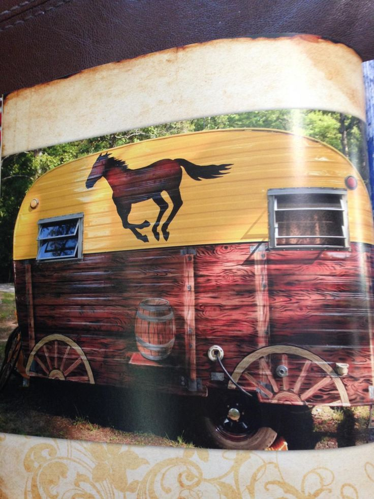 1000 Images About Airstream Trailers Gypsy On Pinterest