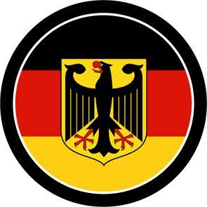 German images | German Flag