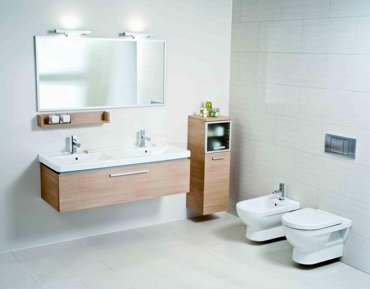 Fürdőszobaszalon | Jika-Cubito
