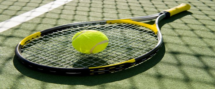 Barbados take early lead in Davis Cup action - http://www.barbadostoday.bb/2015/03/07/barbadis-take-early-lead-in-davis-cup-action/