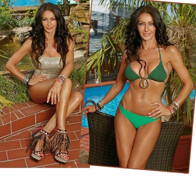 Google Image Result for http://assets.perfecte.ro/assets/perfecte/2012/07/25/image_galleries/17498/cea-mai-sexy-vedeta-din-romania-mihaela-radulescu-un-corp-perfect-in-costum-de-baie-la-43-de-ani_size1.jpg