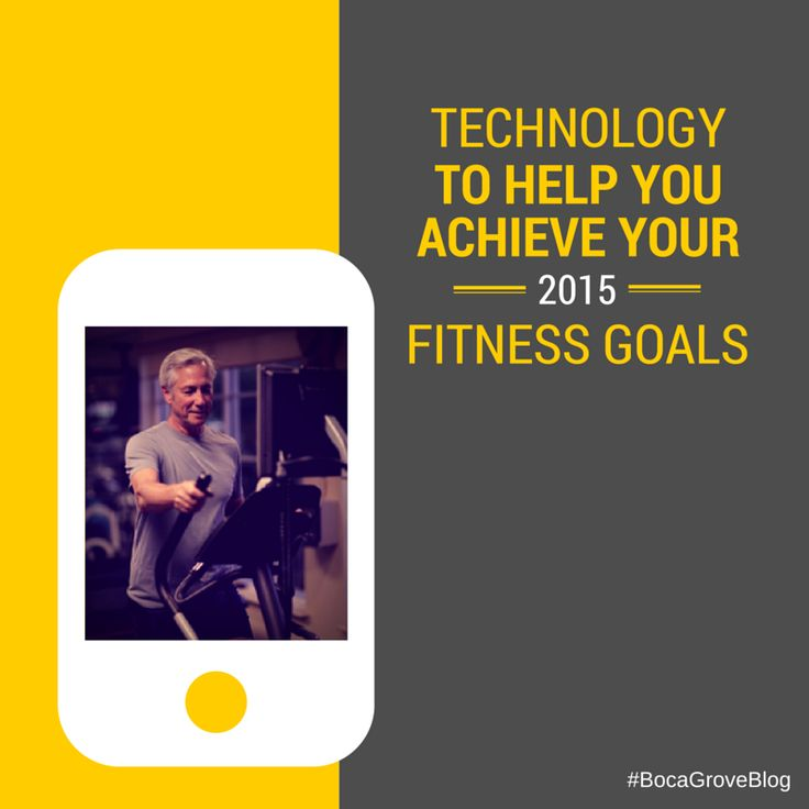 Fitness tools that will enhance your workout journey, giving you more knowledge of your body and the food you are eating, while also creating a fun workout experience.