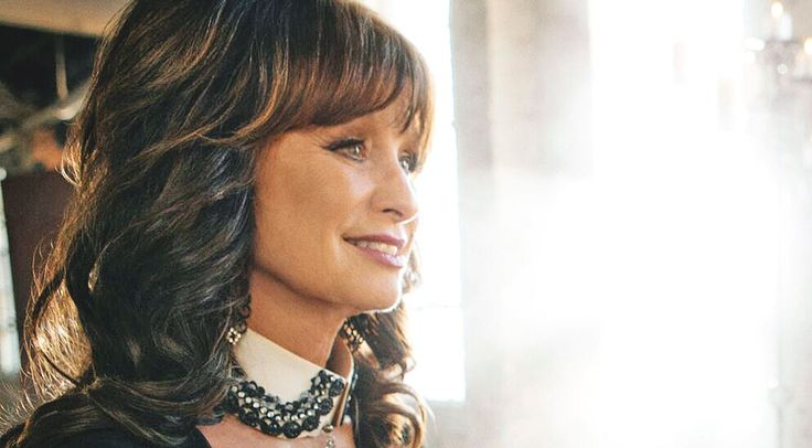 Country Music Lyrics - Quotes - Songs Outlaw country - Beloved Psalms Earn Stunning Tribute On New Album From Outlaw Country's Leading Lady - Youtube Music Videos https://countryrebel.com/blogs/videos/beloved-psalms-earn-stunning-tribute-on-new-album-from-outlaw-countrys-leading-lady