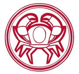 Horóscopo 2016 Escorpio