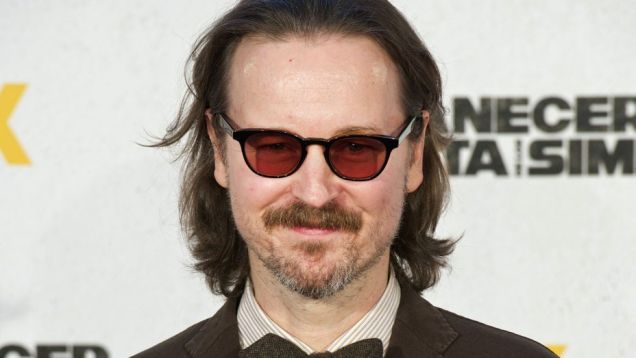 Matt Reeves First Netflix Production Will Be A Science Fiction Film About A Mind-Wiped Criminal