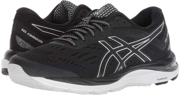 site réputé f221c 95681 GEL-Cumulus Women's Running Shoes #closure#discrete#Lace ...
