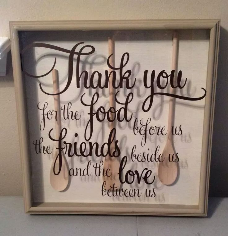 Whatever your passion is, there is a saying that is perfect for you. Easily create this beautiful art by filling a shadowbox with something you love, Uppercase the glass and hang! It's that simple. terrismoore.uppercaseliving.net